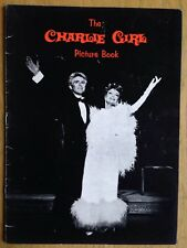 The Charlie Girl Picture Book 1966