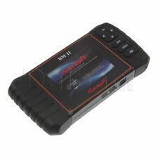 New iCarsoft BM II OBD II pro Car Diagnostic Scanner tool SRS ABS BMW Mini