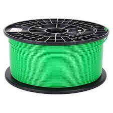 ORIGINAL COLIDO Verde PLA 1.75mm 3d Impresora Filamento Bobina - 1kg (lfd002g)
