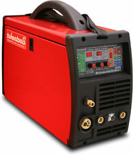 Welding & Soldering Equipment