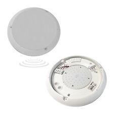 Led HF-SENSOR Deckenleuchte Deckenlampe Lampe Bewegungsmelder ARGUS-LED  451