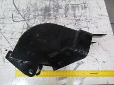 "Kelly 600 12"" Backhoe Mini Excavator Bucket Kelley"