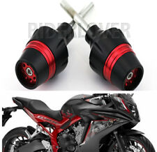 Frame Sliders Anti Crash Protector For Honda CBR 650F 2014-2018 CBR650F