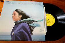 JOAN BAEZ Hits/Greatest & Others, USA-Re-Issue 1987 (1973), ex/vg, BEATLES-Cover