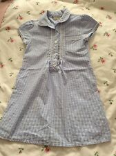 Gingham NEXT Clothing (2-16 Years) for Girls
