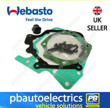 Webasto Bracket Frame Frame Multcontrol Frame 9030077a Thermo Top