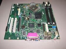 Genuine Dell Optiplex GX620 Mini Tower Socket LGA 775 Motherboard, HH807