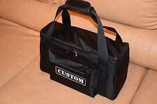 Custom dual-padded bag for YAMAHA THR10C - GREAT!!
