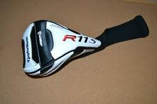 TAYLORMADE R11S DRIVER HEADCOVER R 11S