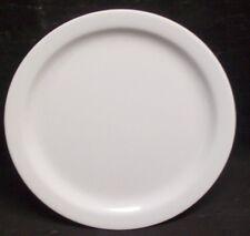 """Restaurant Equipment and Bar Supplies CARLISLE PIE PLATE 6.5"""" N43504 DALLAS WARE"""