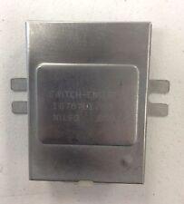 GENUINE NISSAN OEM 07-15 Frontier Front Door-Body Side Molding Left 80871-ZP59E