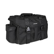 Promaster Professional Cine System Bag - Large - Camera or Video #4791