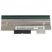 New Printhead For SATO CL408 CL408E MR400E LM408E Thermal Printer 200dpi GENUINE