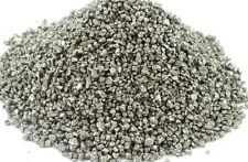 Pyrite Granules 1-3mm (Tiny) - Specimens, Minerals, Crystal, Reiki, Raw, Natural