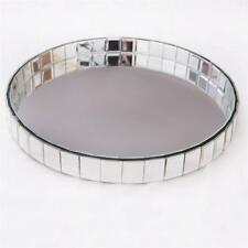 CHEVERE ISABELLA  Bevelled Mirror Tray RRP $255