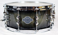 "Sonor Select Force Snare Drum SEF 11 1465 SDW Trans Black Burst 14"" x 6,5"""