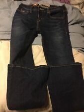 Holister Jeans 0r