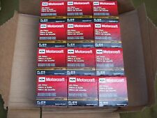 CASE OF 12 Ford Motorcraft FL816 Engine Oil Filters QUICK SHIP