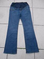 jean de grossesse T 42