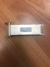 Cisco Xenpak-10GB-LR Optical Transceiver Module 10-1838-04