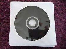 Robbie Williams - I've Been Expecting You (CD) STRONG*NO REGRETS*MILLENNIUM*DISC