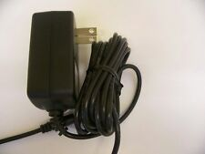 AC Adapter Replacement for ROLAND/RODGERS W-50 Keyboard Workstation