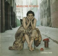 Madeleine Peyroux – Careless Love CD