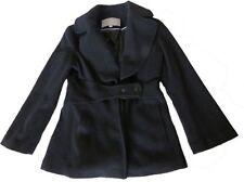 Womens Wool Generic Coat