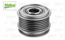 VALEO 588001 Alternator Freewheel Clutch for AUDI FORD MITSUBISHI SEAT SKODA VW