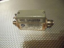 4151P Meter Wattmeter RF Power Sensor  10W 50-202MHz