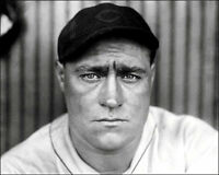 Hack Wilson Photo 8X10 - 1931 Chicago Cubs - Buy Any 2 Get 1 Free