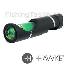 Hawke Bore Scope Bubble Level Universal 9-11mm or Weaver Shooting Air Rifle