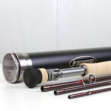 Sage Igniter 10 FT 7 WT Fly Rod - FREE HARDY REEL - FREE FAST SHIPPING