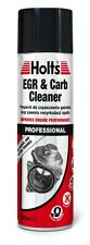 Egr & Carb Cleaner Aerosol 500ml