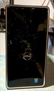 Dell D16M001 Desktop 1TB HDD 8GB RAM INTEL CORE I3 -4150 3.5GHz