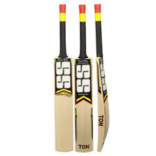 SS PROFESSIONAL ENGLISH WILLOW BAT