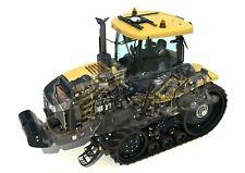 A3 AGCO CATERPILLAR Challenger MT 975 600 tractor Cutaway Poster Brochure