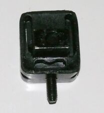 FORD FIESTA Mk1 1300,1600 UPPER LH ENGINE MOUNT