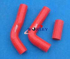 Toyota Hilux LN106 / LN111 / LN107 / LN130 3.0 silicone radiator hose