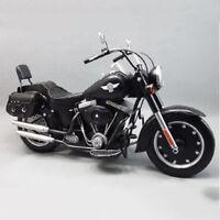 1:6 Moto pour Arnold Noir Enegger Terminator 2 12action Figurine