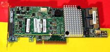 Cisco UCS-RAID-9271CV-8I LSI MegaRAID 9271CV-8i L4-25419-01B SAS Ctrl 2xAvail