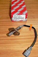 Toyota Air Fuel Ratio Sensor Part                         OEM Toyota 89467-35011