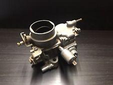 Carburateur Solex 32-34 Pdsit 3 Volkswagen Cox type 2 Type 3 Type 4