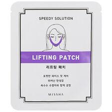 MISSHA Speedy Solution Lifting Patch