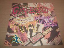 "THE GAP BAND "" I'M GONNA GIT YOU SUCKA "" 7"" SINGLE NR MINT FUNK 1988"