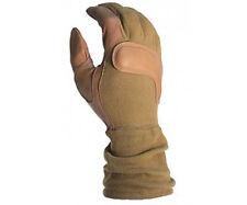 HWI Long Gauntlet Combat Glove RRP £70.00 FREE UK Shipping
