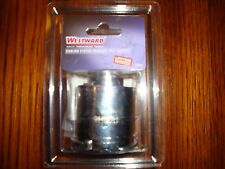 Westward 1YMH8 Cooling System Pressure Test Adapter NEW