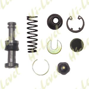 Vorderer Hauptbremszylinder Reparatursatz Für Kawasaki kh250 1977-1983