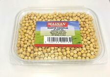 Organic Natural Roasted Chickpeas 300g Dry Fruit Healthy Life