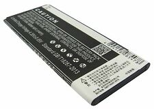 High Quality Battery for ZTE N9810 Premium Cell